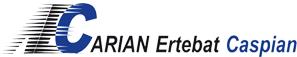 شرکت دانش بنیان آرین ارتباط کاسپین
